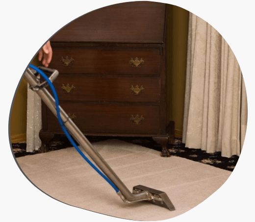 End OF Lease Carpet Cleaning Lara
