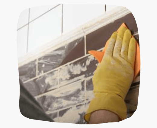 Tile And Grout Cleaning Service Lara